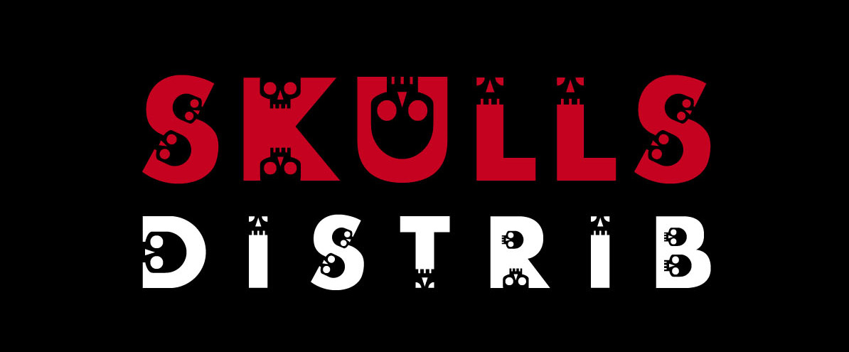 skulls distrib