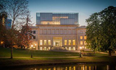 House of European History